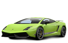 Lamborghini Gallardo LP 570-4 Superleggera купе 2019 года