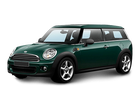 MINI One Clubman универсал 4 дв 2020 года